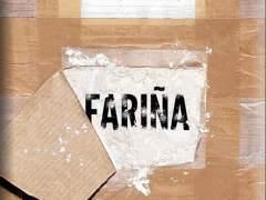 El libro 'Fariña' llega al número uno en Amazon tras el secuestro judicial