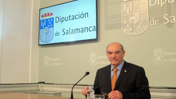 Manuel García Rufino