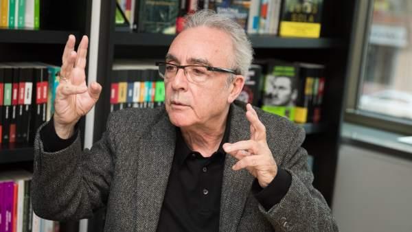 J. J. Millás