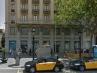 El Corte Inglés abandonará la Rambla de Barcelona