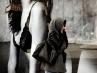 Temperaturas de hasta seis grados bajo cero activan la alerta en 18 provincias