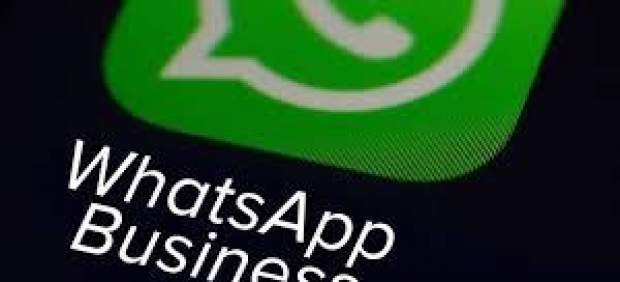 WhatsApp negocios