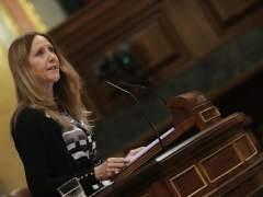 Toda la oposición rechaza el texto alternativo del PP a la ley LGTBI de Podemos
