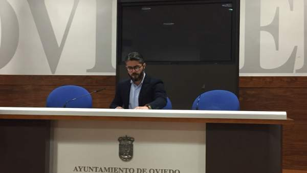 Gerardo Antuña