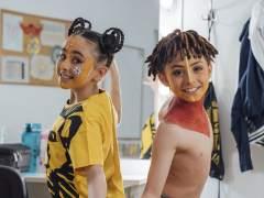 El musical de 'El Rey León' convoca audiciones infantiles