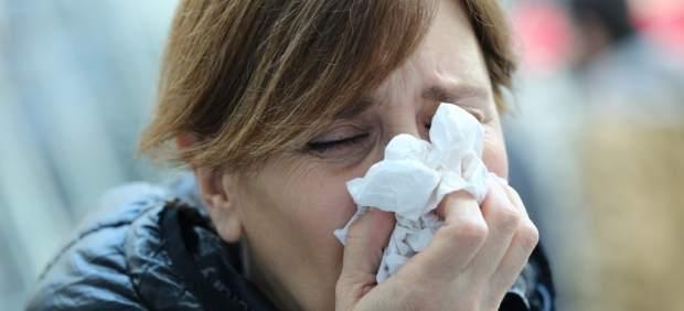 Gripe, resfriado o alergia: conoce los síntomas y diferencias