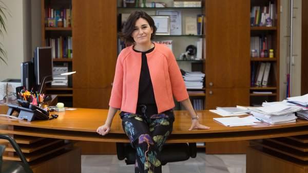 Montón diu que ja són 8 els pronunciaments judicials que reforcen la transparència de la reversió de la Ribera