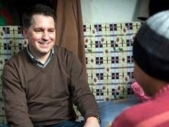 Dimite el número dos de Unicef, acusado de conducta inapropiada con mujeres