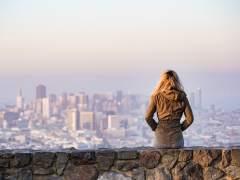 Moverse por la ciudad de manera sostenible