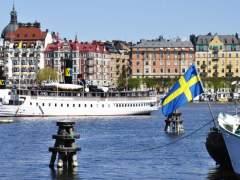 Suecia está más cerca de convertirse en un país sin dinero en efectivo