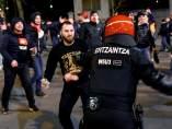Gladiator Firm 96, los ultras más violentos de Europa