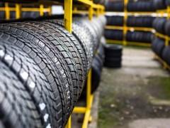 España, el que más pierde por falsificación de neumáticos y baterías en la UE