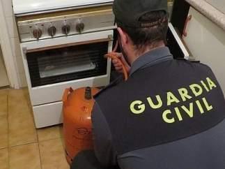 Revisiones gas