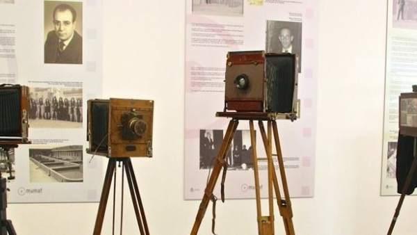 Museo de la Fotografía de Manises