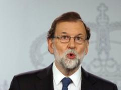 Científicos españoles emigrados contestan a Rajoy por presumir de ciencia