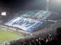 Mala suerte para Bilbao: los ultras del Marsella, entre los peores de Europa
