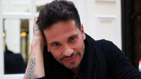 David DeMaría