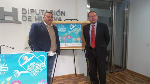 Nota De Prensa Y Foto De Hoy, 23 De Febrero, Programa Baloncesto Sembrando Futur