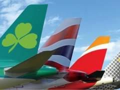 Encontrar vuelos baratos: con cuántos días de antelación hay que comprar billetes