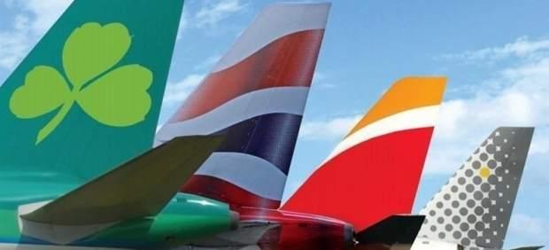 Encontrar vuelos baratos: con cuántos días de antelación hay que comprar billetes de avión