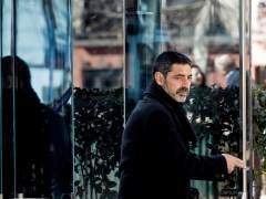 Trapero dice a la jueza que advirtió a Puigdemont del riesgo del 1-O