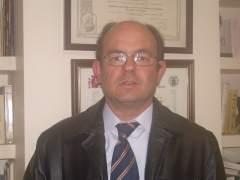 Np Propuesta Nombramiento Director Igda