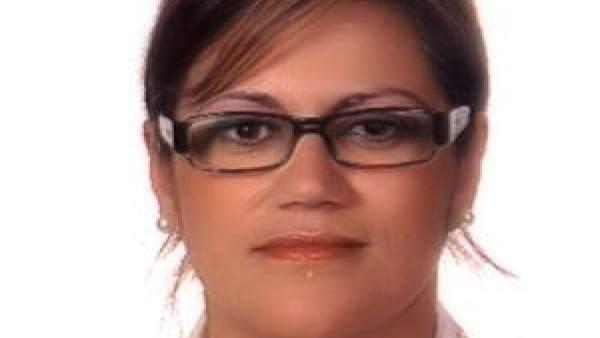 Mujer Desaparecida En 2008 En Aguilar (Córdoba), Ángeles Zurera
