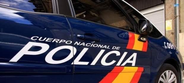 Detienen en Lanzarote a cuatro personas por amenazas tras una reyerta con palos y cuchillos