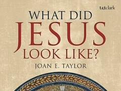 Un libro revela cómo era el aspecto de Jesucristo