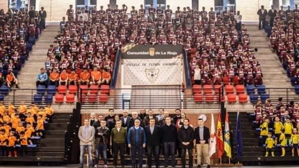 Escuelas fútbol2