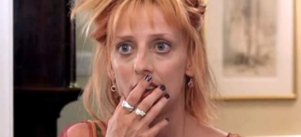 Muere a los 53 años Emma Chambers, actriz de 'Notting hill'