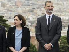 """El Gobierno: el """"desplante mezquino"""" de Colau y Torrent pone el riesgo el futuro del MWC"""
