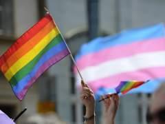 """Condenados a ocho meses de cárcel dos hombres por dar una paliza a un gay al grito de """"maricón de mierda"""""""
