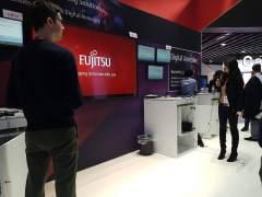 Live Talk de Fujitsu