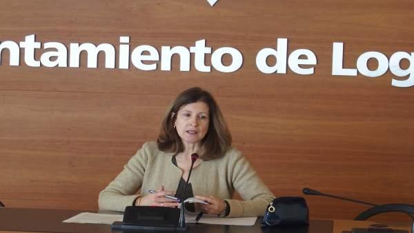 San Martín ofrece datos Memoria Estadística