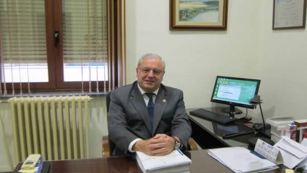 Rafael Morales