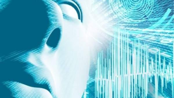 NEC presenta sus novedades en tecnología biométrica dentro del Mobile World Congress.