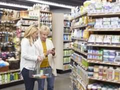 'Silver economy': los abuelos serán el motor del consumo mundial en el futuro