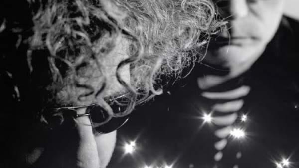 The Jesus and Mary Chain se suma al 4ever Valencia Fest