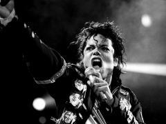 El musical sobre Michael Jackson llegará en 2020