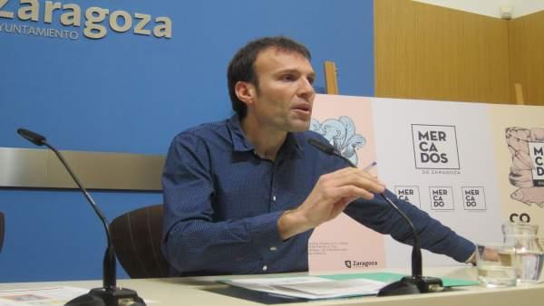 Foto Pablo Muñoz