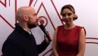 El consejo de Chenoa para Amaia y Alfred en Eurovisión