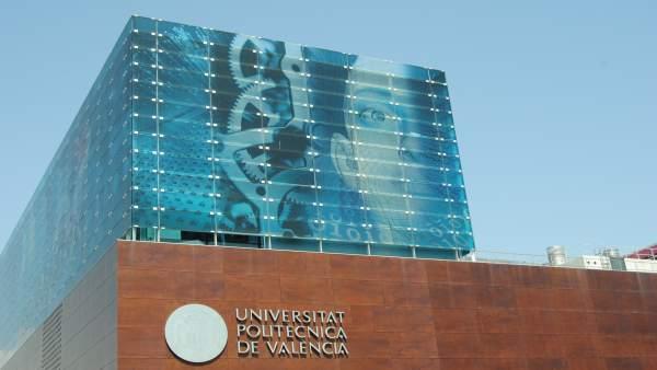 La UPV, entre les cent millors universitats del món en Agricultura i Ciències Forestals