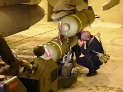 Campaña del Ejército de Egipto en el Sinaí