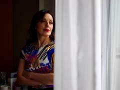 Luz Casal, Premio FEDEPE de Liderazgo a la Mujer Profesional
