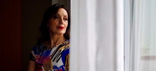 La cantante Luz Casal, Premio FEDEPE de Liderazgo a la Mujer Profesional