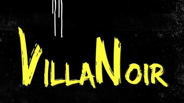 Villanúa celebra este fin de semana la segunda edición de VillaNoir