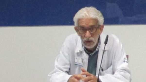 Jesús Otero