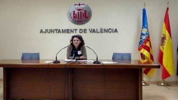 """El govern municipal diu que el pavelló plantejat per Roig és """"interessant"""""""