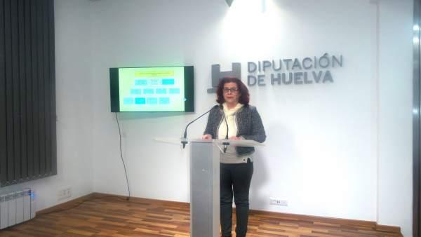 Nota De Prensa Y Fotos Presentación Presupuesto Del Área De Investigación Agrico